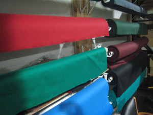 Carmel pool table movers pool table cloth colors