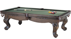 Carmel Pool Table Movers, we provide pool table services and repairs.