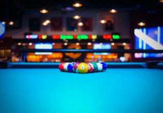 Sell a pool table in Carmel, Indiana