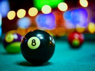 Pool tables for sale in Carmel, Indiana