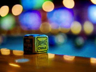 Used pool tables for sale listings in Carmel / sell a pool table here for free